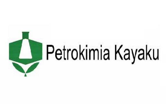 Lowongan Kerja BUMN PT PetroKimia Kayaku
