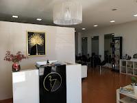 Salão de beleza 7Beauty