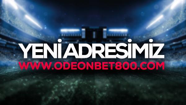 Odenobet800