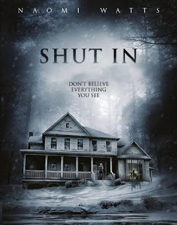 http://oceanbluemy.blogspot.my/2016/10/movie-shut-in-synopsis-trailer.html