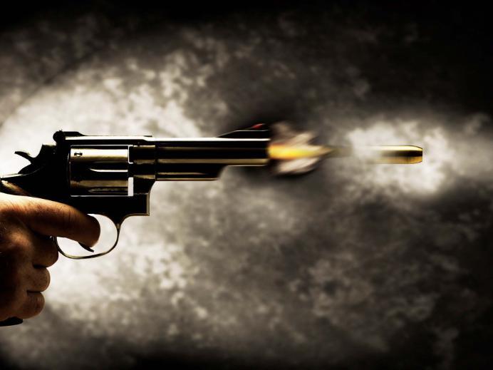Resultado de imagem para tentativa de homicídio