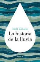 http://lecturasmaite.blogspot.com.es/2015/09/novedades-septiembre-la-historia-de-la.html