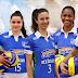 PRIMEIRAS MOVIMENTAÇÕES! Camponesa Minas inicia montagem do elenco para a temporada 2018 / 2019 com 6 renovações.