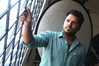 Aashiq Abu disavowed the reports of marrying Rima