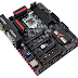 Biostar Introduces Racing Series Motherboard: Z170GT7, H170GT3 and B150GT5 Debuts