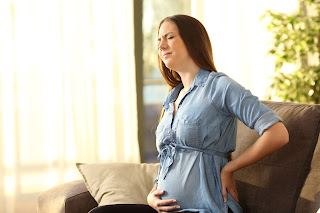 When is Prenatal Massage Safe? - Academy Massage Therapy - Winnipeg Prenatal Massage