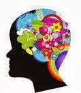 Pengertian Ciri Dan Jenis Kecerdasan Emosional