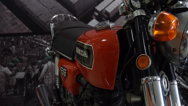 LRG DSC03481 - Visita ao Remaza Collection