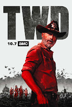 Torrent – The Walking Dead 1ª, 2ª, 3ª, 4ª, 5ª, 6ª, 7ª, 8ª e 9ª Temporada | 720p | 1080p | Dublado | Dual Áudio | Legendado (2019)