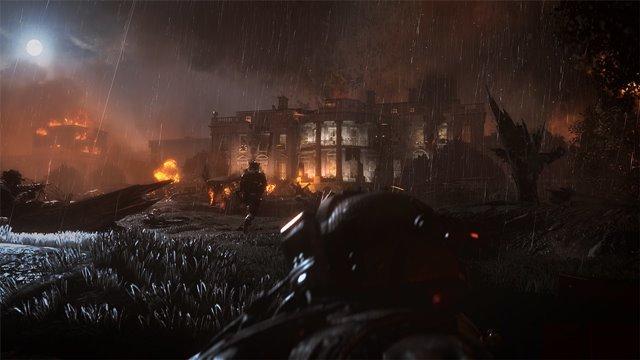 Call of Duty: Modern Warfare 2 Remasterizado (2020) PC Full Español