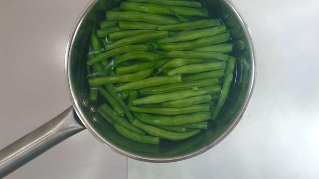 طريقة علاج تصلب الشرايين بالأطعمة والأعشاب