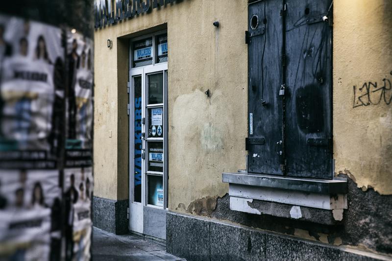 Helsinki, Finland, Amos Rex, Kamppi, keskusta, city, outdoors, citylife, arkkitehtuuri, kaupunki, streetphotography, Visualaddict, valokuvaaja, Frida Steiner, streetlife
