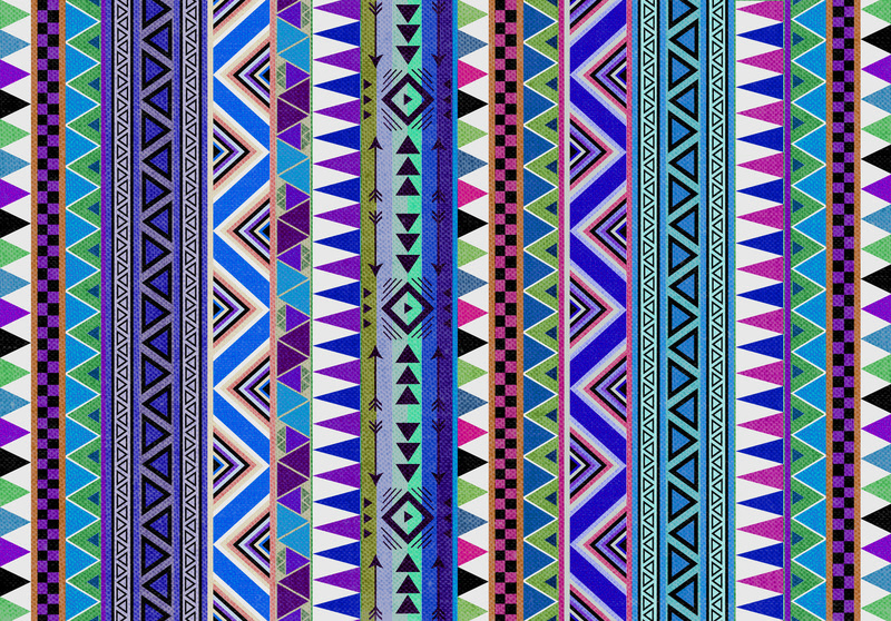 Tribal Pattern Backgrounds Wallpaper Hd Background | HD Walls | Find ...