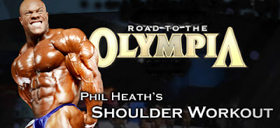 programma askisis omon mr olympia phil heath