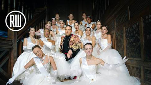 Robbie-Williams-lanza-Party-Like-A-Russian