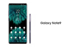 Galaxy Note 9 Launch Date