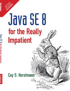 3 ways to loop through a list in Java