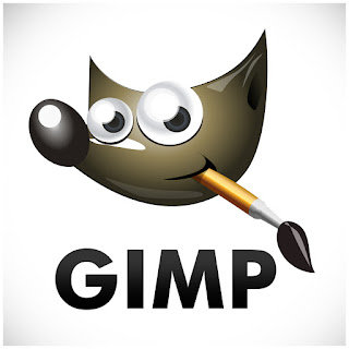 GIMP The Best Free Photoshop Alternative Download