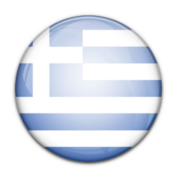 IPTV m3u Greece channels list - Greece m3u Vlc kodi 23-08-2018