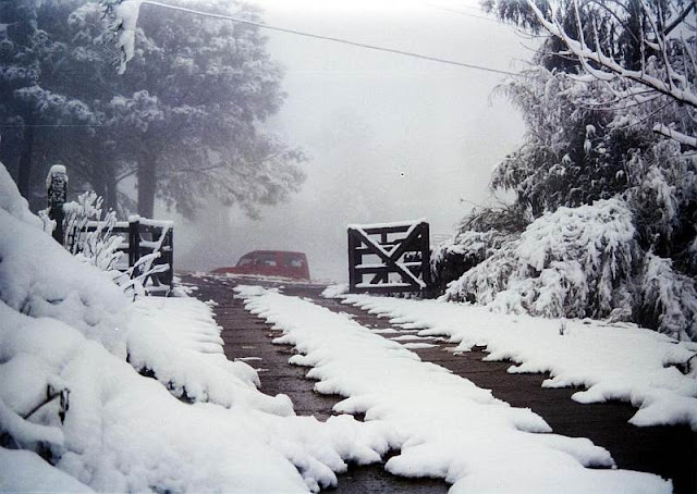 inverno rigoroso no brasil