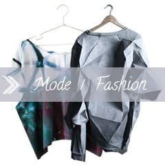 __Mode / Fashion__
