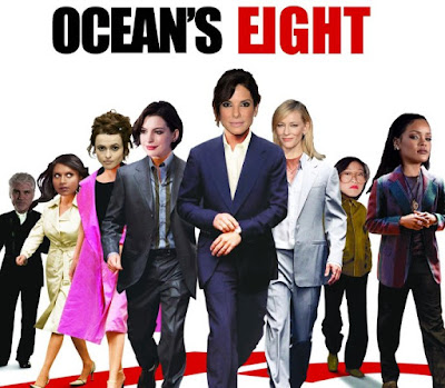 oceans-eight-to-release-in-2018