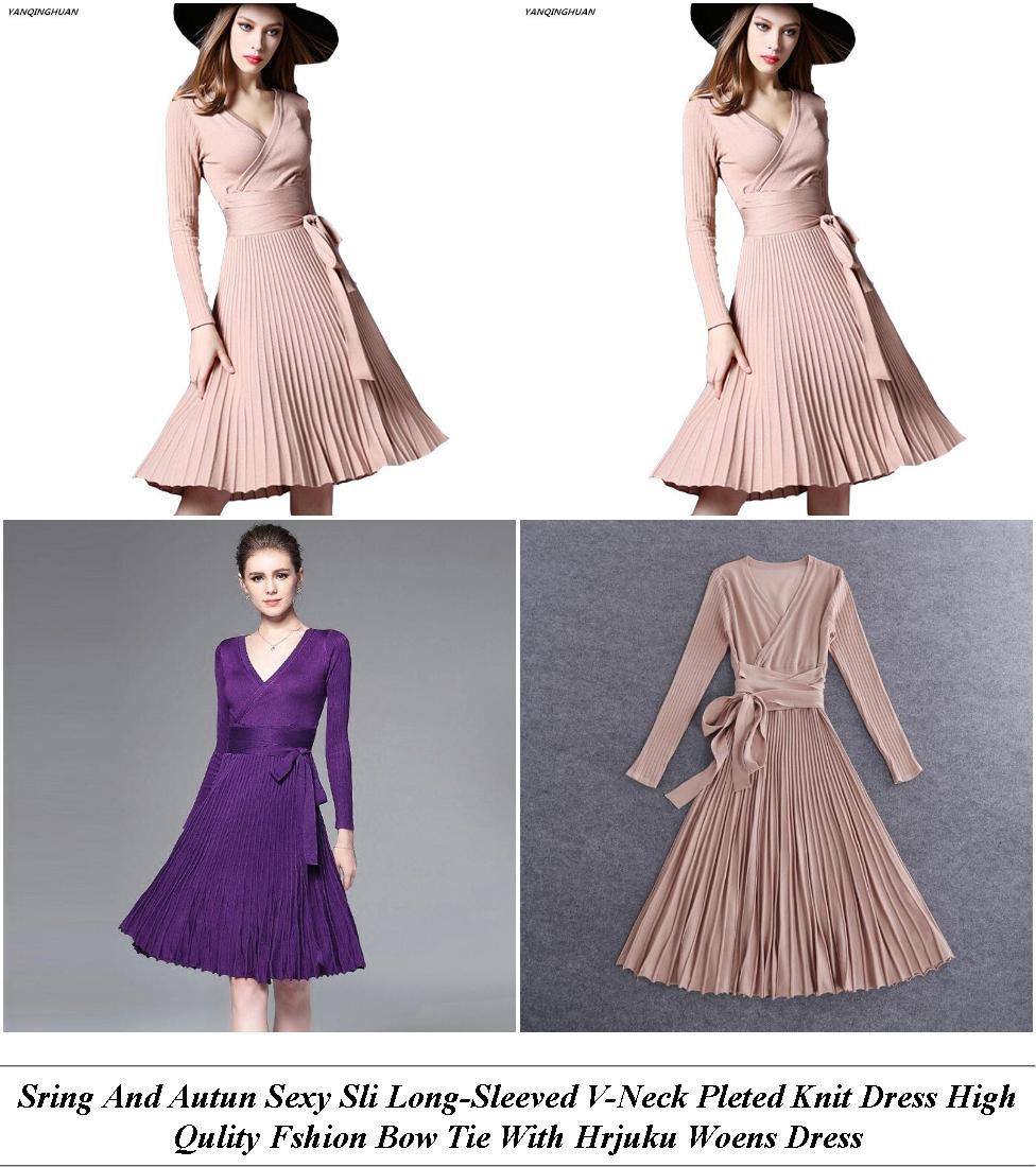 Dresses Pink - For Sale Online Ireland - Shopee Dress Korea