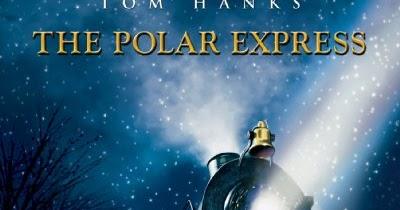 polar express full movie free viooz