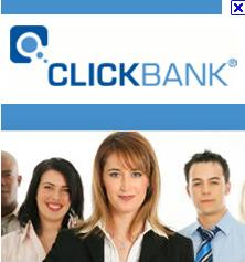 clickbank account signup