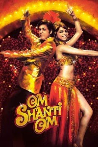 Watch Om Shanti Om Online Free in HD