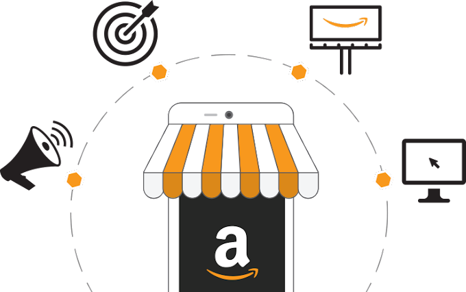 Before you Register as an Amazon Seller: Points to Remember