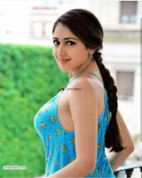 Bollywood+Actress+sizzling+gallery++%7E+CelebsNext+Exclusive+011.jpg