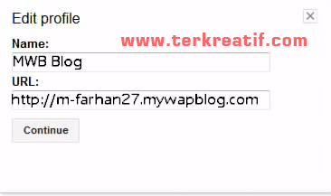 Cara tanam backlink di blogspot, tips seo, backlink berkualitas