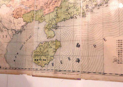 Trung Quốc công bố bản đồ không có Hoàng Sa, Trường Sa hãy cùng nhau lan truyền nào ảnh 12