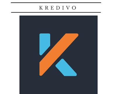 Cara Kredivo Mengingatkan Tagihan