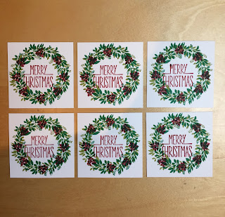 stampin'-Up!-better together-hello friend-christmas-wreath-flowers-3x3