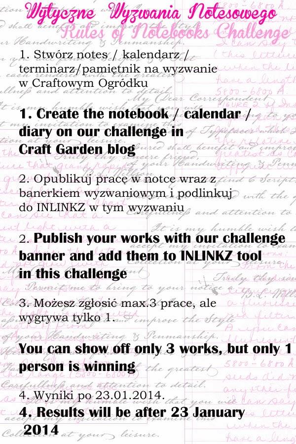 http://craftowyogrodek.blogspot.com/2014/01/wyzwanie-notesowe-notebooks-challenge.html