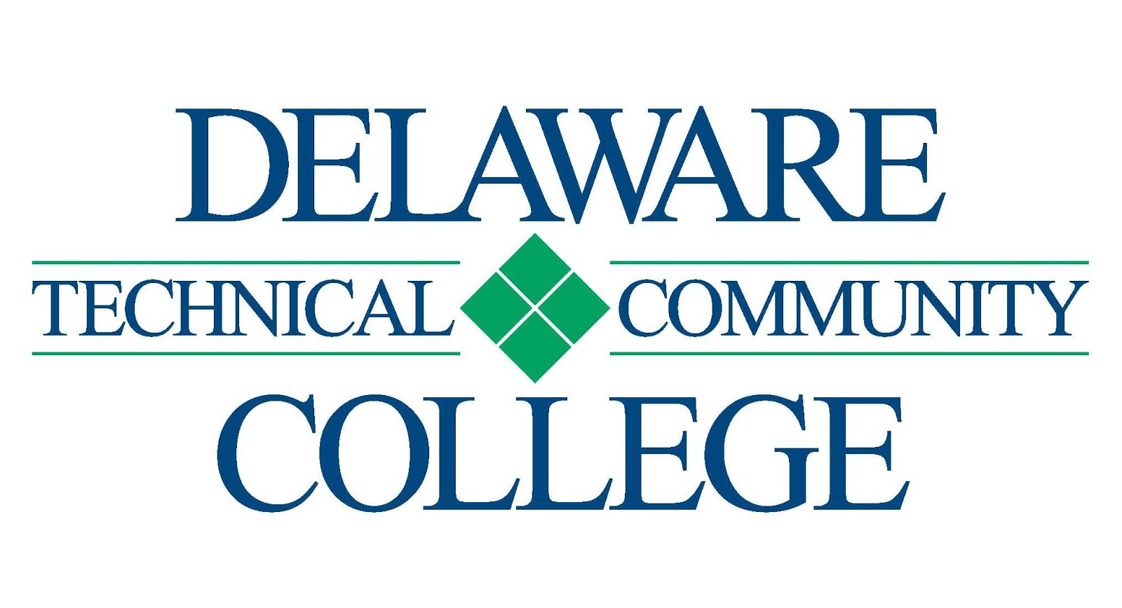 Community Colleges In Maryland