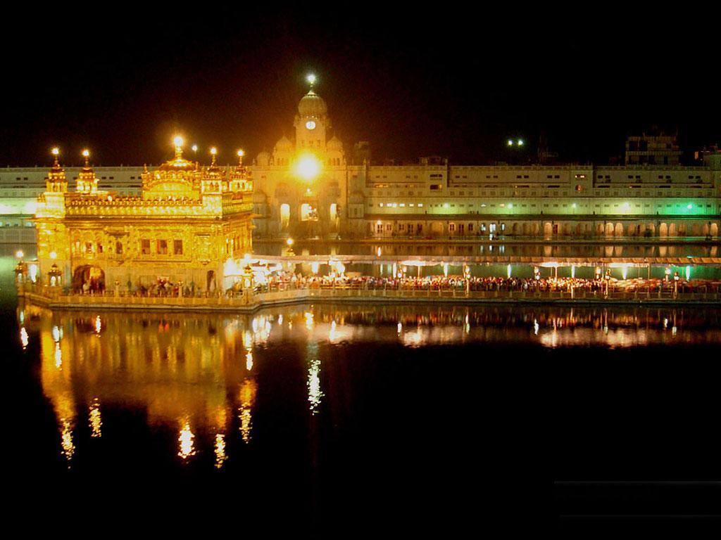 Golden temple hindu god wallpapers free download - Golden temple images hd download ...