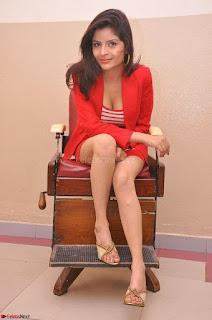 Gehana Vasisth (46).jpg