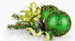 poemas+navidad+año+nuevo+fin+de+año+fiestas