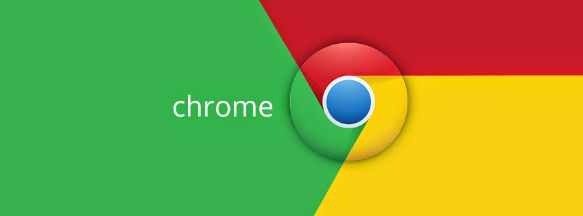 Download Google Chrome 40 Offline Installer 2015 for ...