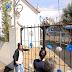 GONDELIM - Tragédia pôs fim à festa mais esperada do ano na aldeia