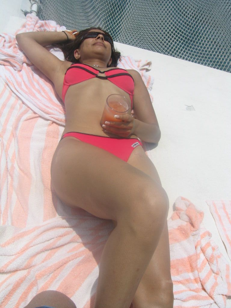 Desi Girls And Aunties Hot And Sexy Pictures Hot Desi -2189