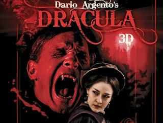 dracula malayalam movie free download
