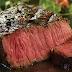 Carne vermelha: uma escolha extremamente saudável e rica em nutrientes