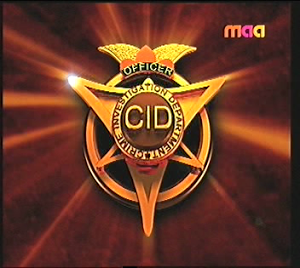 Maa Tv CID Telugu Detective Daily Serial Watch Online All Episodes