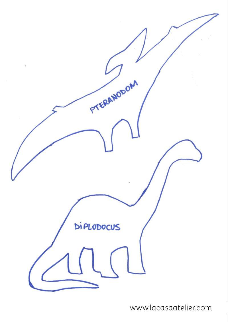 Ojo Dinosaurio Buscar Con Google Peques Dinosaurios Y Ojos