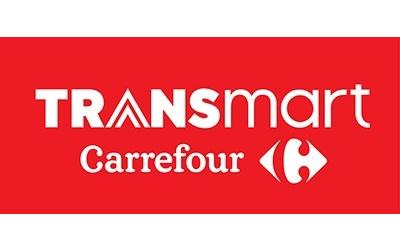 Katalog Transmart Carrefour Terbaru
