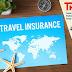 К своему 10-летию TPG дарит туристам страховку от невыезда на весь 2019-й год!